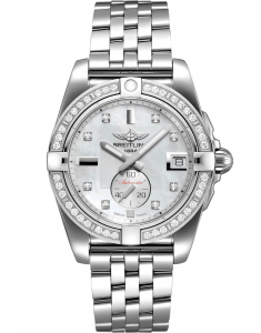 Breitling Galactic Automatic A37330531A1A1