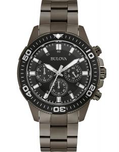 Bulova Sport Chronograph 98A249