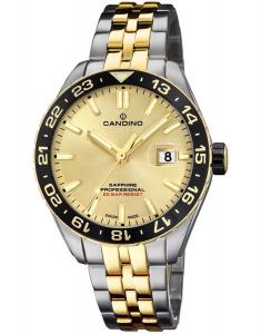 Candino Sport Elegance C4718/1