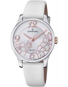 Candino Elegance C4720/1