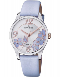Candino Elegance C4720/3