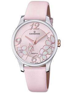 Candino Elegance C4720/4