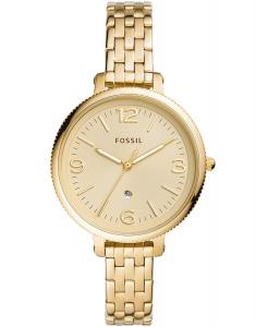 Fossil Monroe ES4945