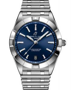 Breitling Chronomat A77310101C1A1