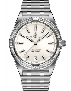 Breitling Chronomat A77310591A1A1