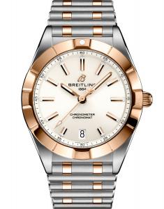 Breitling Chronomat U77310101A1U1