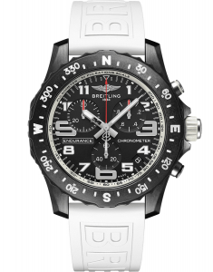 Breitling Professional Endurance Pro X82310A71B1S1