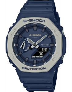 G-Shock Classic GA-2110ET-2AER