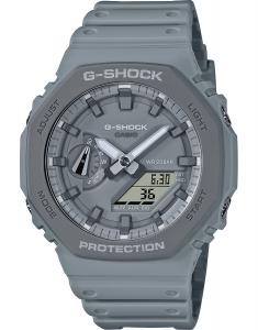 G-Shock Classic GA-2110ET-8AER