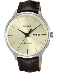 Pulsar Mechanical PL4035X1F