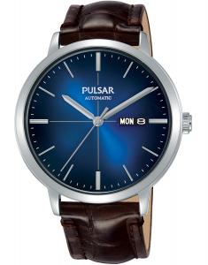 Pulsar Mechanical PL4043X1F