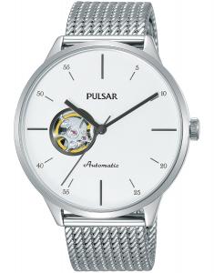 Pulsar Mechanical PU7019X1