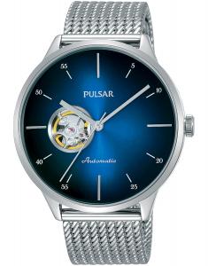 Pulsar Mechanical PU7021X1