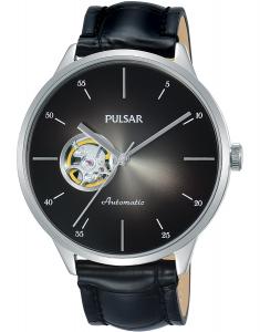 Pulsar Mechanical PU7023X1