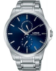 Lorus Dress R3A13AX9