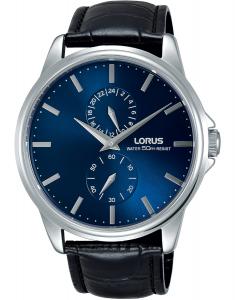 Lorus Dress R3A17AX9