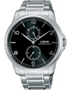 Lorus Urban R3A21AX9