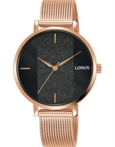Lorus Ladies RG210SX9