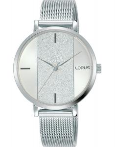Lorus Ladies RG217SX9