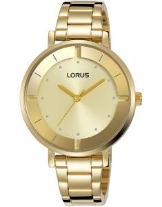 Lorus Ladies RG240QX9