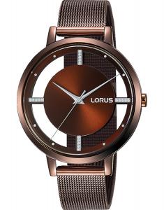 Lorus Ladies RG245SX9