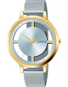 Lorus Ladies RG248SX9