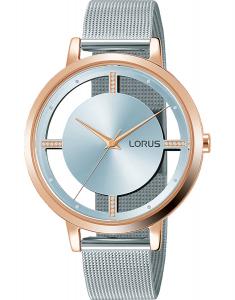 Lorus Ladies RG250SX9