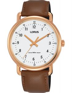 Lorus Classic RG256NX9