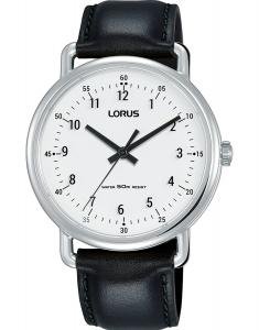 Lorus Classic RG257NX9