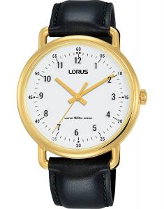 Lorus Classic RG258NX9