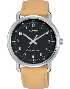 Lorus Classic RG259NX9