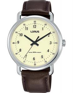 Lorus Classic RG261NX9