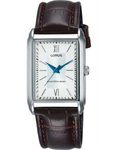 Lorus Classic RG275MX9