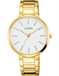 Lorus Classic RH808CX9