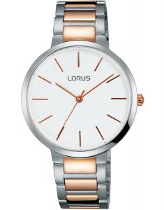 Lorus Classic RH810CX9