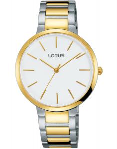 Lorus Classic RH812CX9