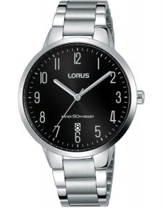 Lorus Classic RH905KX9