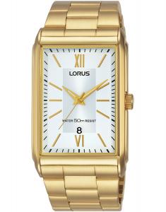 Lorus Classic RH906JX9