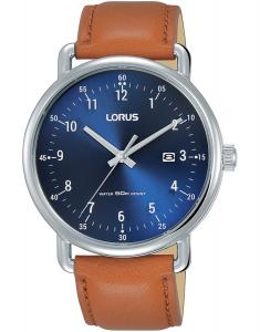 Lorus Classic RH911KX9