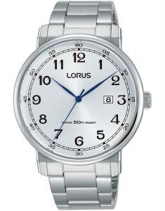 Lorus Classic RH925JX9