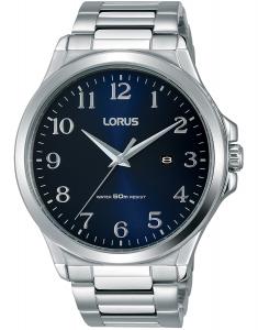 Lorus Urban RH971KX9