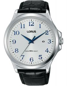 Lorus Urban RH973KX8