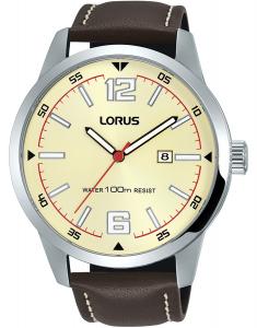 Lorus Sports RH989HX9