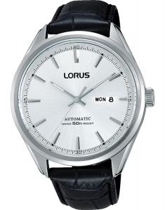 Lorus Urban RL429AX9L