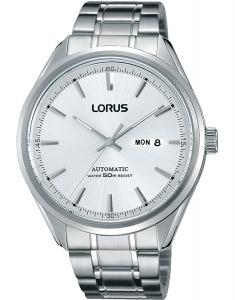 Lorus Urban RL433AX9L