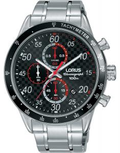 Lorus Sports RM331EX9