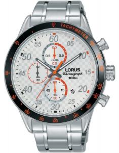 Lorus Sports RM335EX9