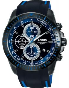 Lorus Sports RM355DX9