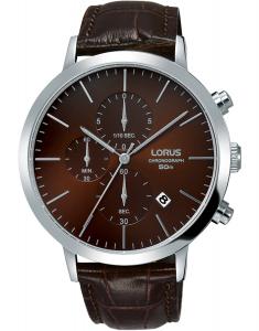 Lorus Urban RM371DX9