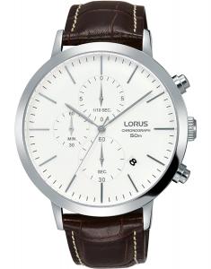 Lorus Urban RM375DX9
